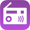 Internet Radio Stations icon