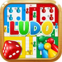 Ludo Play The Dice Game on APKTom