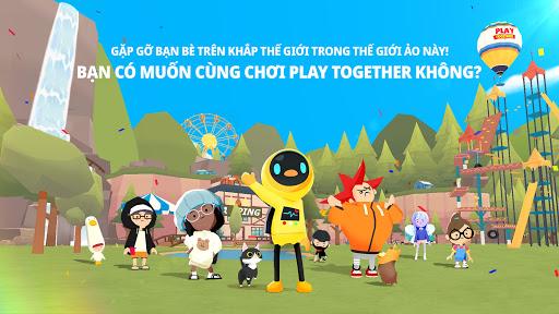 Play Together screenshot 1