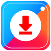 HD Video Downloader 2020 icon