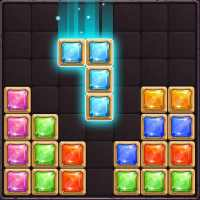 Block Puzzle Gems Classic 1010 on 9Apps