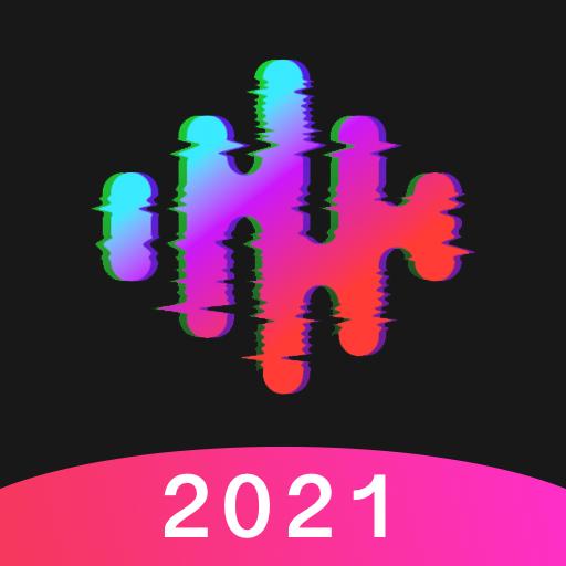 Tempo - Music Video Maker icon
