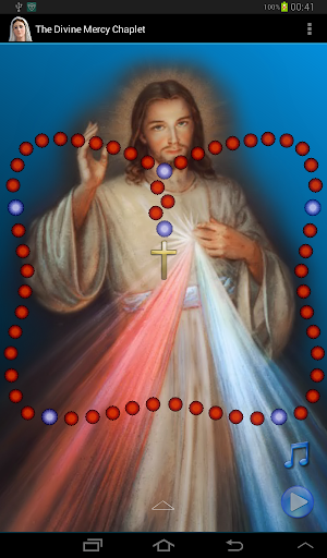 The Holy Rosary screenshot 10
