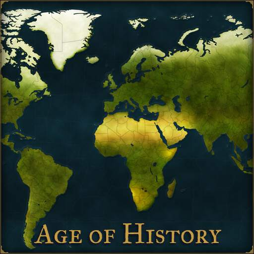 Age of History on APKTom