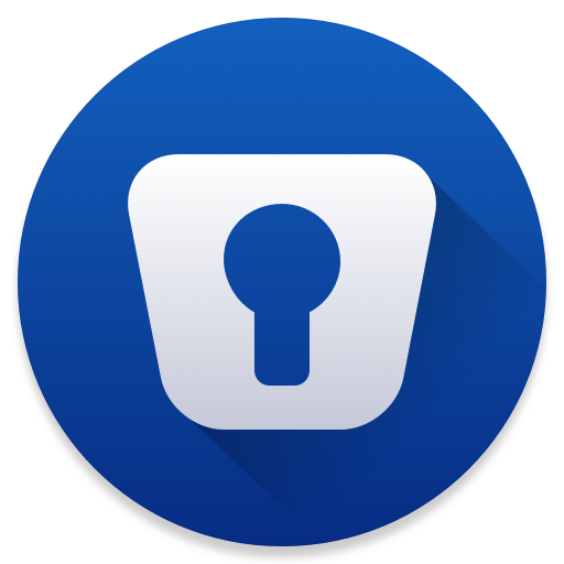 Enpass Password Manager icon