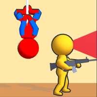 Spider Kid on 9Apps