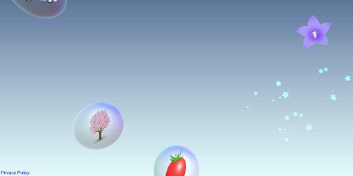 Bubble Crash 2 تصوير الشاشة