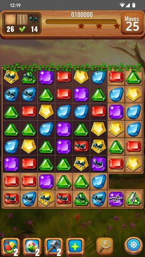 Gems or jewels ? screenshot 8