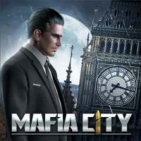 Mafia City on APKTom