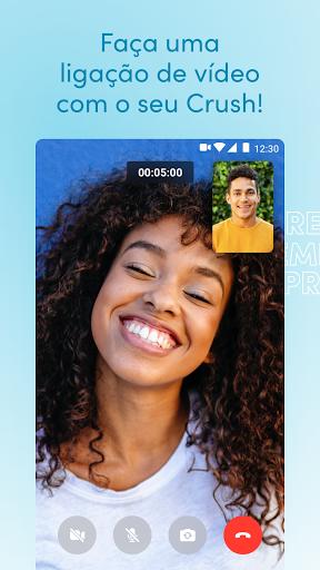 happn — App de paquera screenshot 7