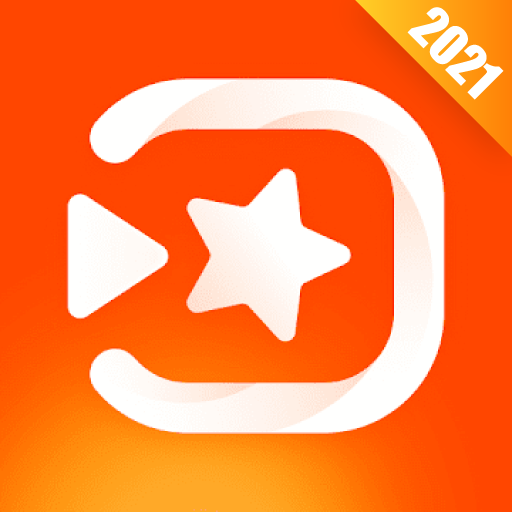 VivaVideo - Video Editor & Video Maker icon