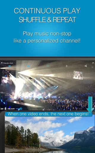 ▶Download Now◀Unlimited Free Music MP3 Player screenshot 4