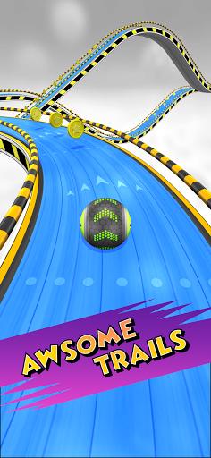 Going Balls screenshot 10