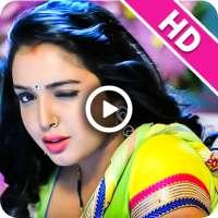 Bhojpuri Video Status HD - Latest Video Status on 9Apps