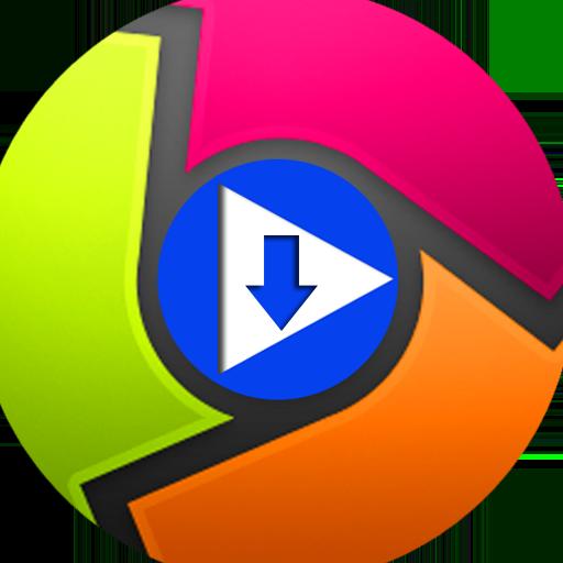XXVI Video Downloader Superfast App India 2020 иконка