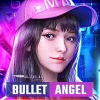 Bullet Angel: Xshot Mission M on APKTom