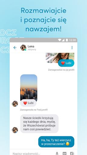 happn screenshot 6