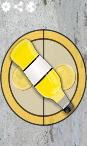 Spin The Bottle XL screenshot 5
