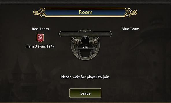 Miragine War Free screenshot 4