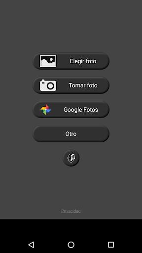 Add Text To Photo 1 تصوير الشاشة