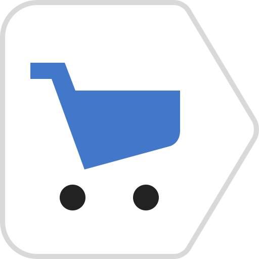 Yandex.Prices