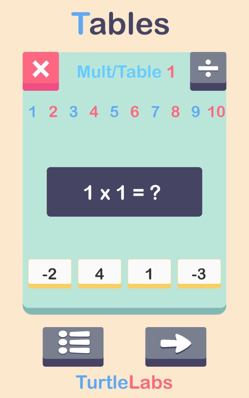 Math Challenge FREE screenshot 12