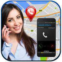 Mobile Call Number Tracker & Blacklist on 9Apps