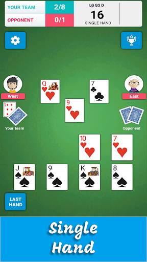 Card Game 29 screenshot 2