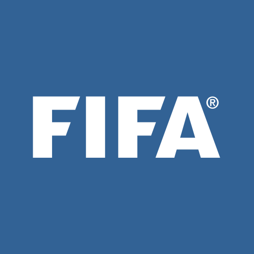 FIFA - Tournaments, Soccer News & Live Scores أيقونة