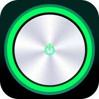 Flashlight LED - Universe on APKTom