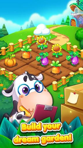 Garden Mania 3 screenshot 3