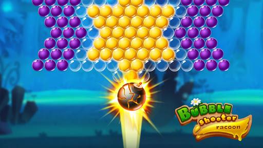 Bubble Shooter 14 تصوير الشاشة