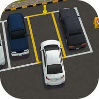 Parking Live on APKTom