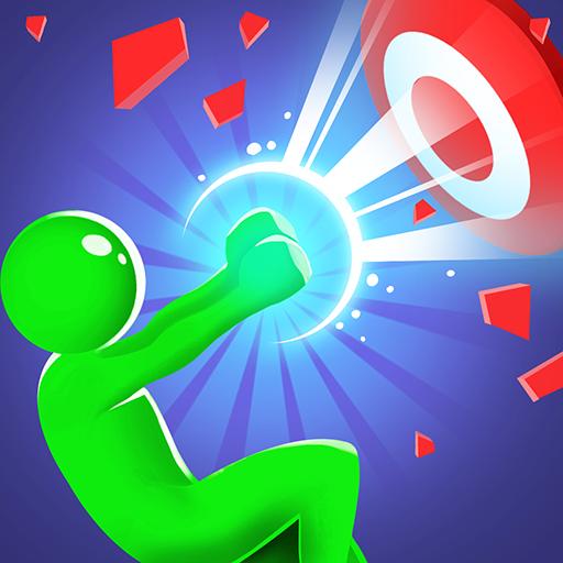 Heroes Inc. icon