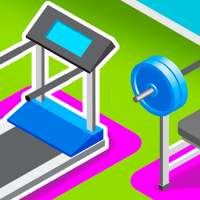 My Gym: Fitness Studio Manager on APKTom