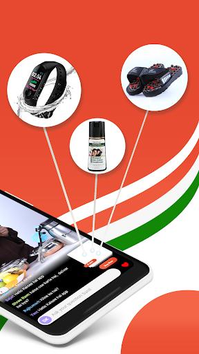 Bulbul - Online Video Shopping App | Made In India screenshot 7