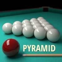 Russian Billiard Pool on 9Apps