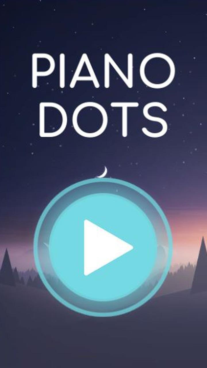 Anybody - Piano Dots - Young Thug 1 تصوير الشاشة