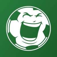 GoalAlert - The fastest football app on APKTom