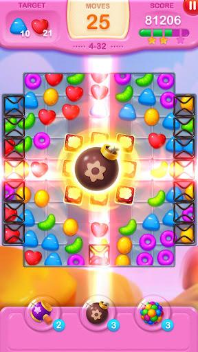 Sweet Fever screenshot 4