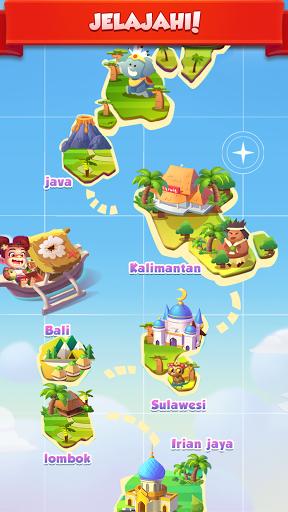 Island King screenshot 17