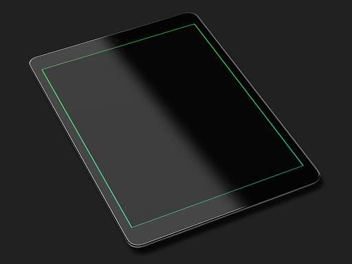 Always On Edge - LED light & AOD & Wallpapers screenshot 10