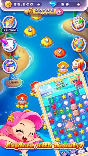 Ocean Mania screenshot 9