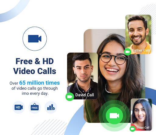imo beta free calls and text screenshot 4