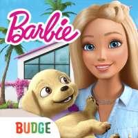 Barbie Dreamhouse Adventures on APKTom