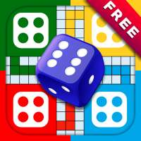 लूडो गेम :  New(2019)  Ludo Star Game on 9Apps