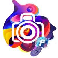 Crystal Photo Lab - Photo Editor on APKTom