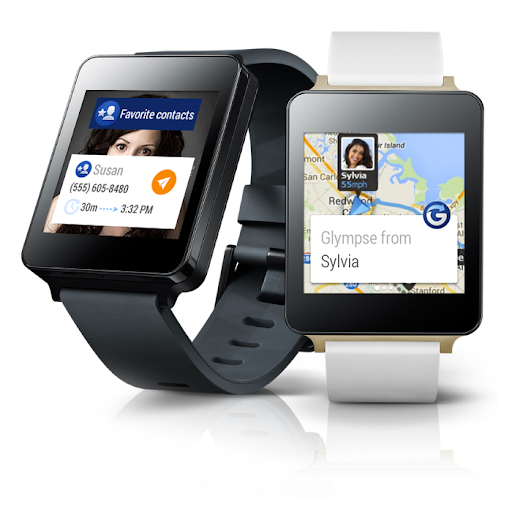 Glympse - Share GPS location 4 تصوير الشاشة