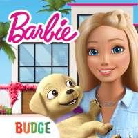 Barbie Dreamhouse Adventures on 9Apps