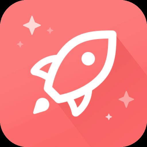 高速クリーナー&パワーブースト icon